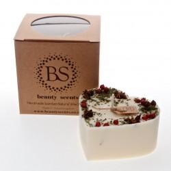 5229 Bougie parfumée beauty scents