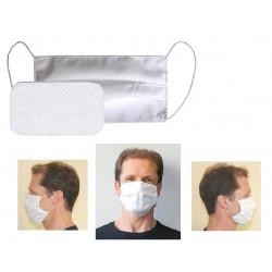 5374 Masque de protection pour adulte