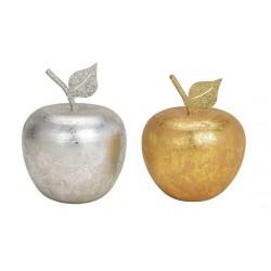 5373 Pomme en bois
