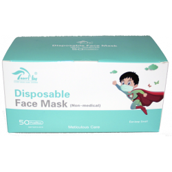 5506 Masque de protection enfant