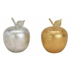 5372 Pomme en bois
