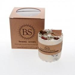 5610 Bougie parfumée beauty scents