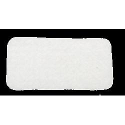 5505A Filtre pour masque adulte en tissus